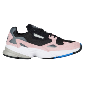 adidas Originals Falcon - Women's | Adidas originals, Foot ...