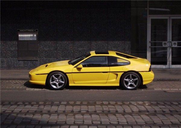 Worksheet. pontiac fiero  Pontiac Fiero Car Ratings Comparisons Reviews