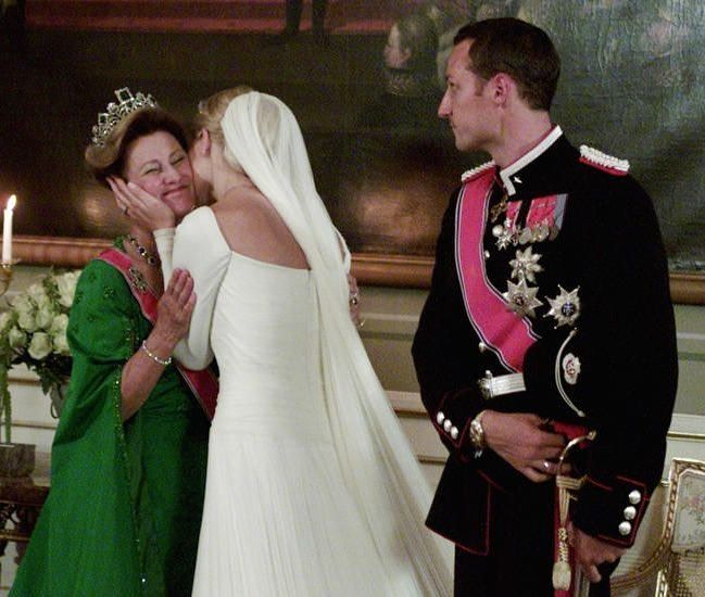 Pin By Charissa Bahre On The Royal Wedding