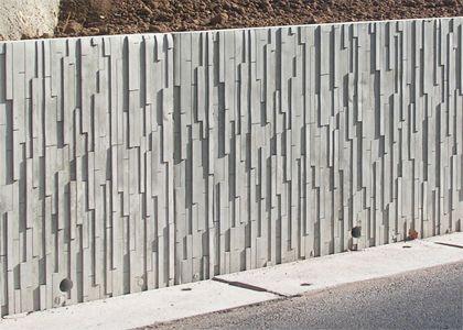 mur parement matric chapsol matieres pinterest parement mur et b ton matric. Black Bedroom Furniture Sets. Home Design Ideas