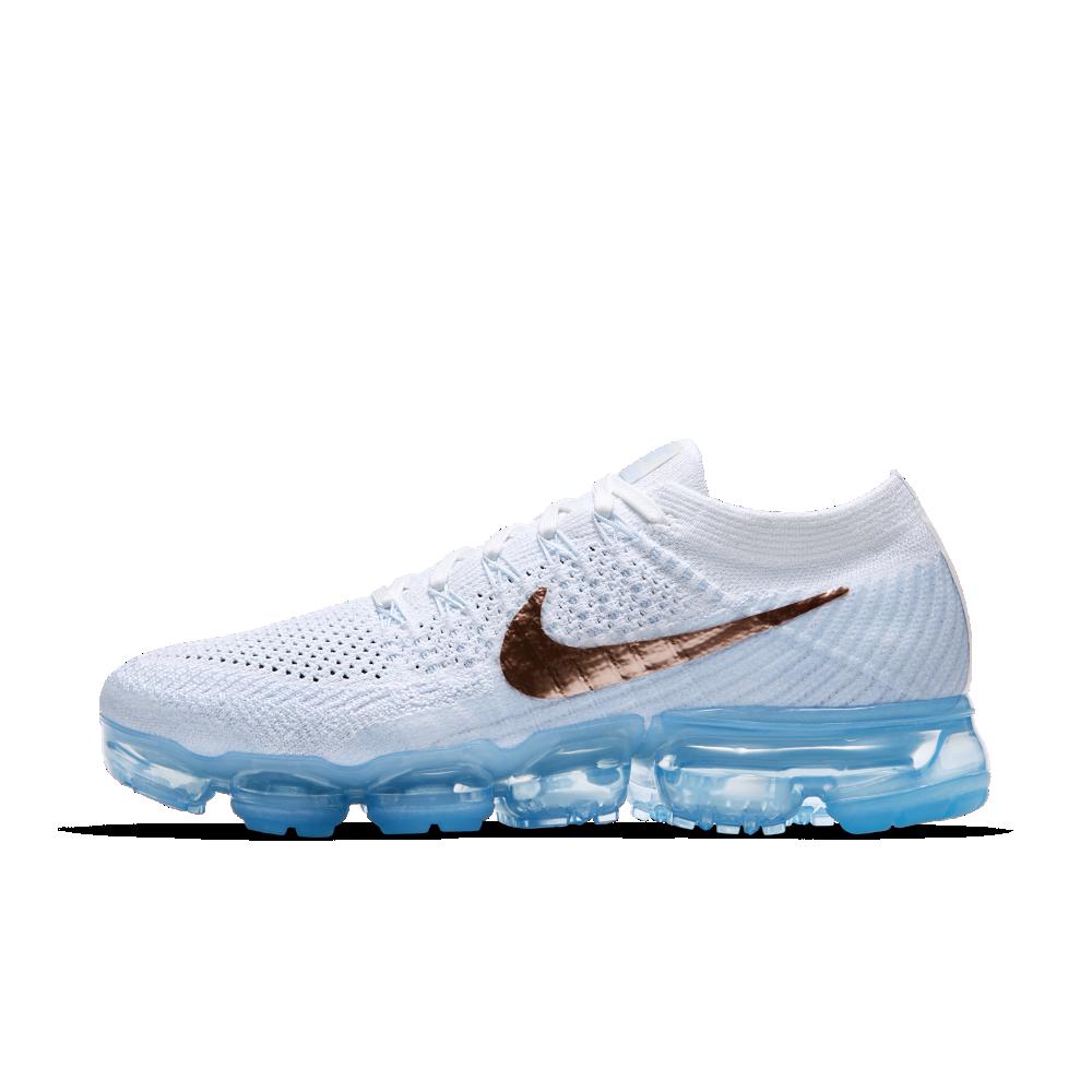d3859f3017a20 Nike Air VaporMax Flyknit