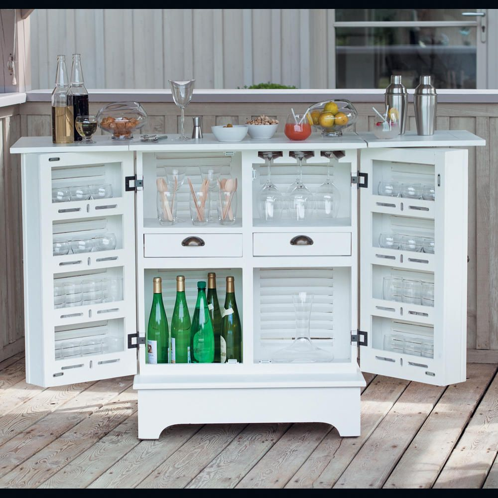 Mueble Bar Bares Pinterest Meuble De Bar Barbade Et Bar