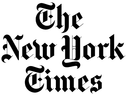 Pin By Olivia Clausen On Classic York New York Typography
