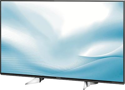 617d97f11 Ebay LED-TV Panasonic TX-55EXW604 LED TV 4K Ultra HD 1300 Hz 55 Zoll NEU  OVP; EEK A: EUR 679,00 Angebotsende: Sonntag Apr-29-2018…%#LED-TV%