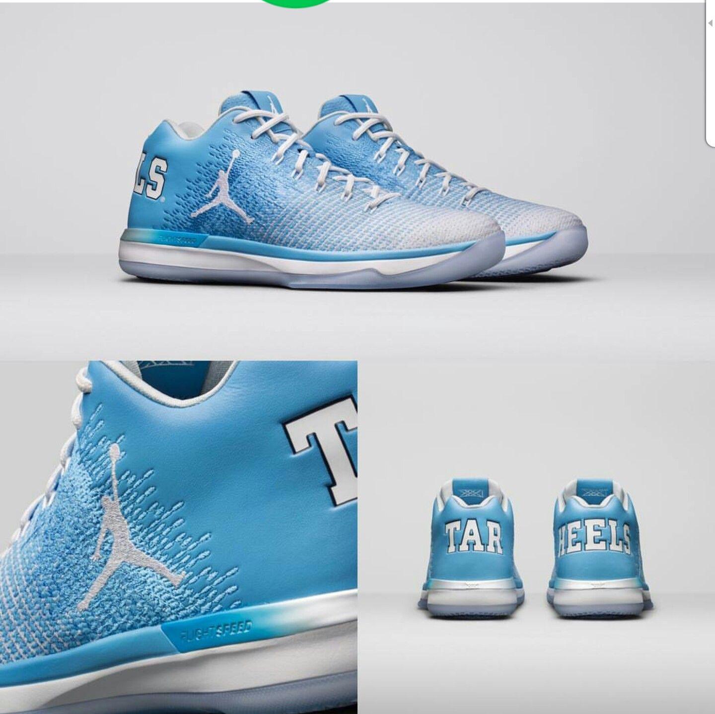 quality design 7b286 6de4a Jordan s 2017 I need them