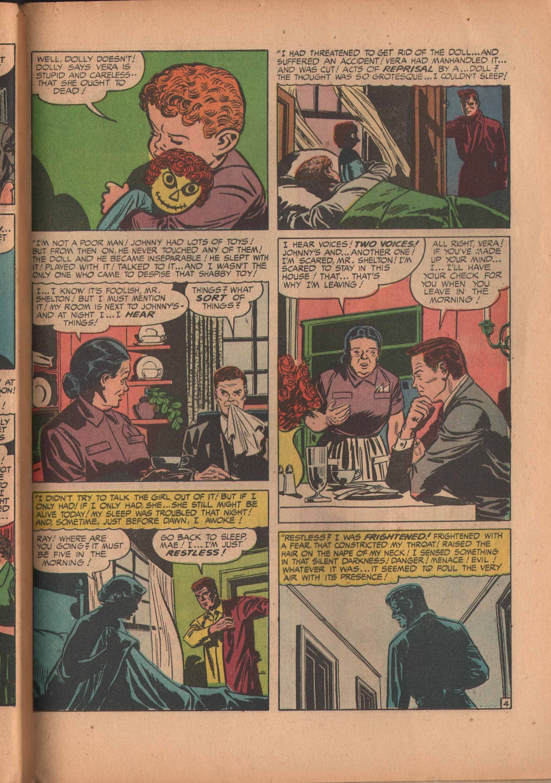 Digital Comic Museum Viewer: Black Magic 001 (v01 01) JVJ - Black Magic 01 pg 45.jpg