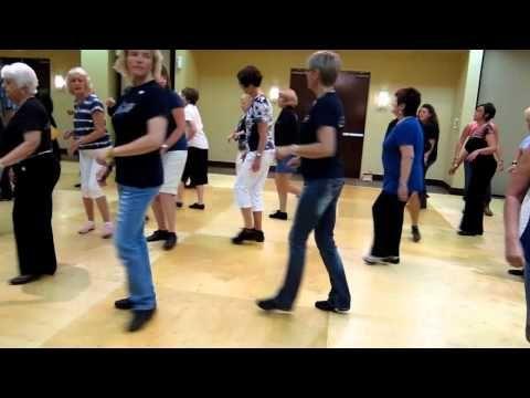 Line Dancing Step Sheets And Information Pontoon Gail Smith June 2012 Line Dancing Line Dancing Steps Pontoon