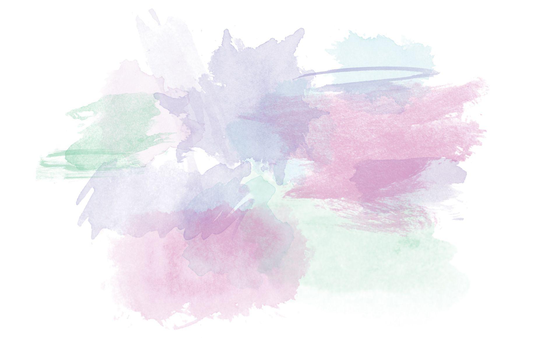 Watercolor Wallpaper Google Search Quot Wallpaper