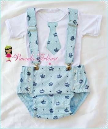 Resultado de imagem para imagens de body infantil customizado para menino  Conjunto Infantil Masculino 65b66d2b3a5
