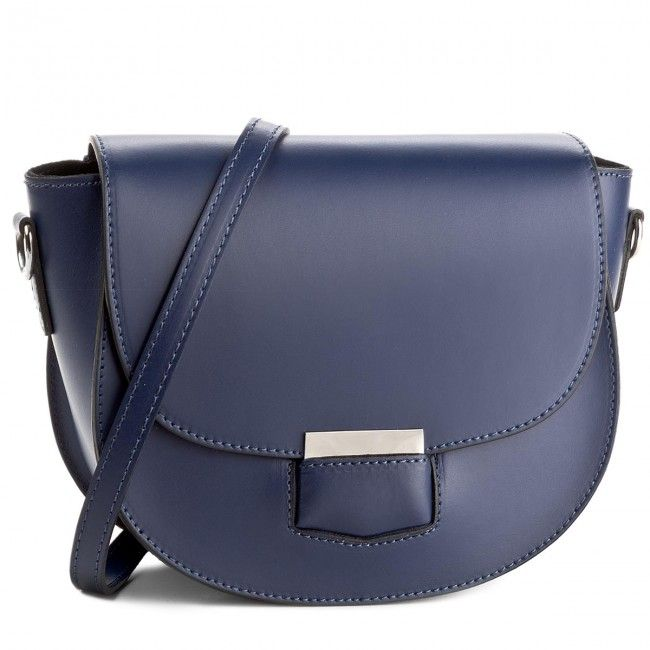 4acdf238d Kabelka CREOLE - K10276 Granat | Fashion | Fashion, Saddle bags a Bags