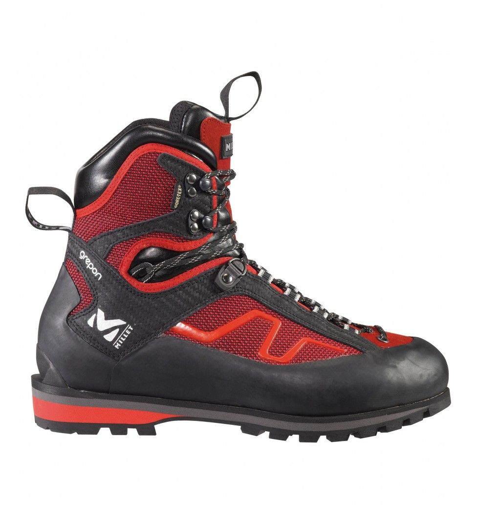 GREPON GTX botas Botas y de montaña Botas y Botas Informal 3ca116