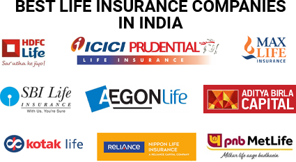 Best Life Insurance Companies In India September 2019 Life