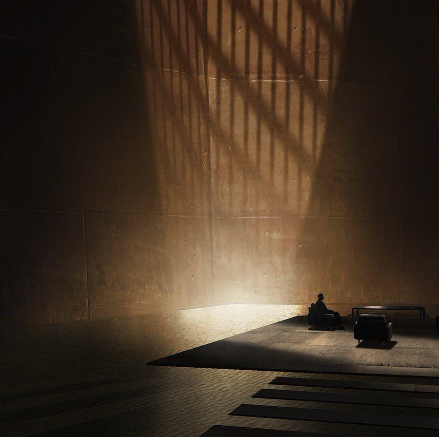 Wallace Lair Blade Runner Blade Runner 2049 Film Blade Runner