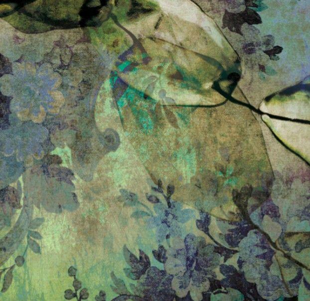 Wall Decoration Affreschi Pietro Gaeta Antonio Lupi Arredamento E Accessori Da Bagno Wc Arredamento Corian Ceramica Mosaico Mobili Bagno C