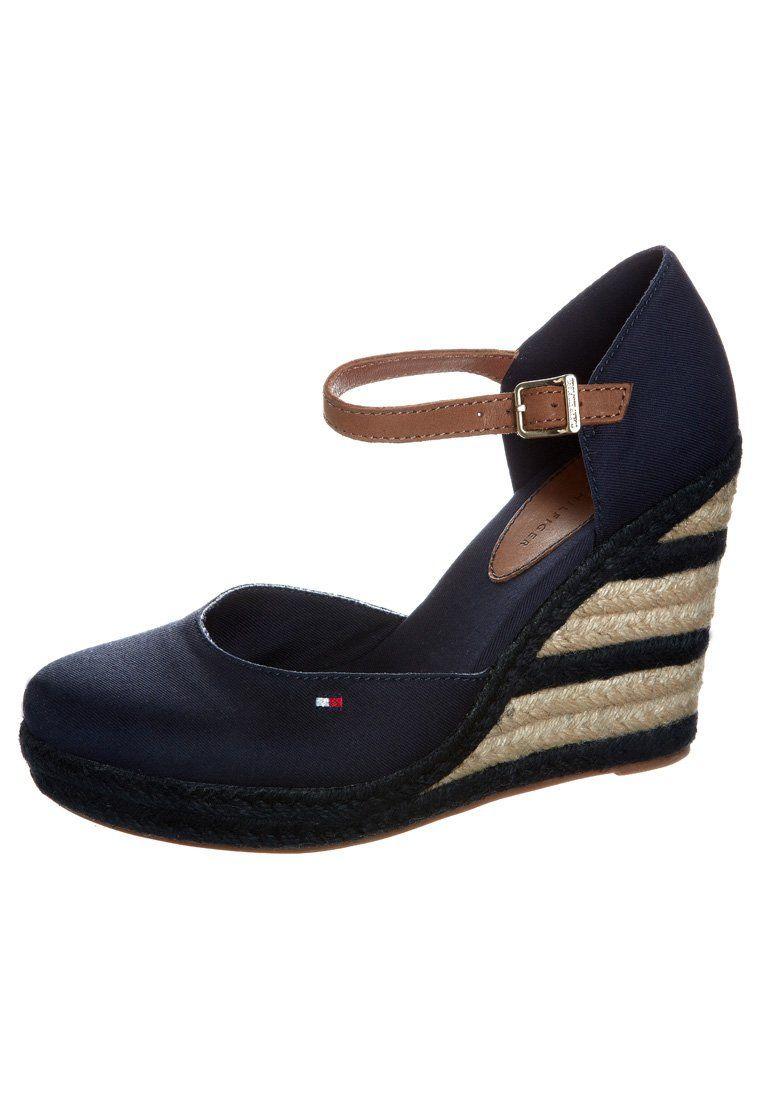 EMERY - High heels - midnight @ Zalando.co.uk  <div id=