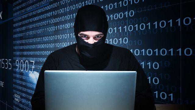 Criminosos usam sites conhecidos em e-mails