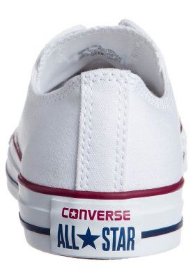 all star converse blanche basse