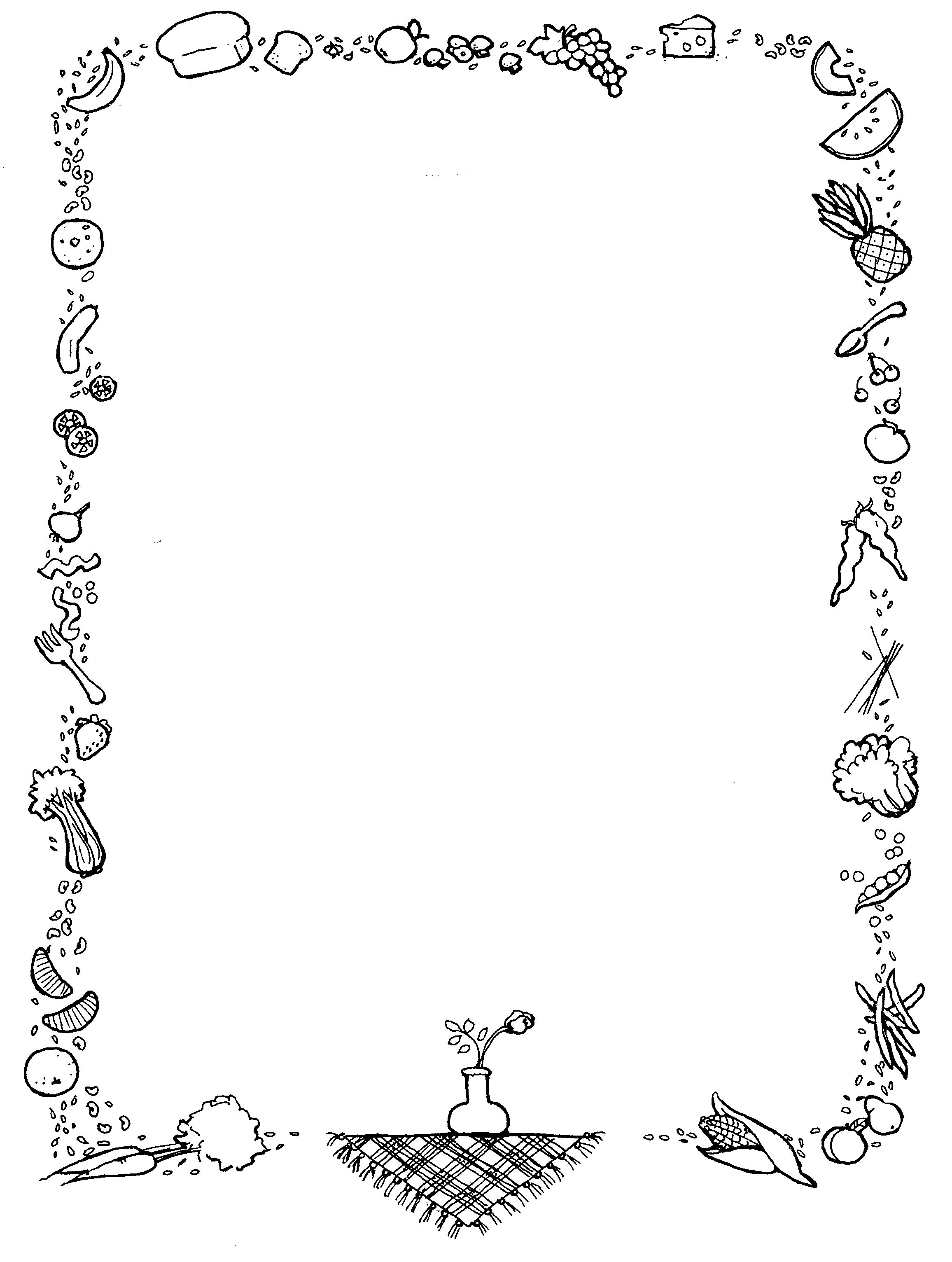 free download butterfly black and white border clipart - butterfly borders  and frames PNG image with transparent background   TOPpng