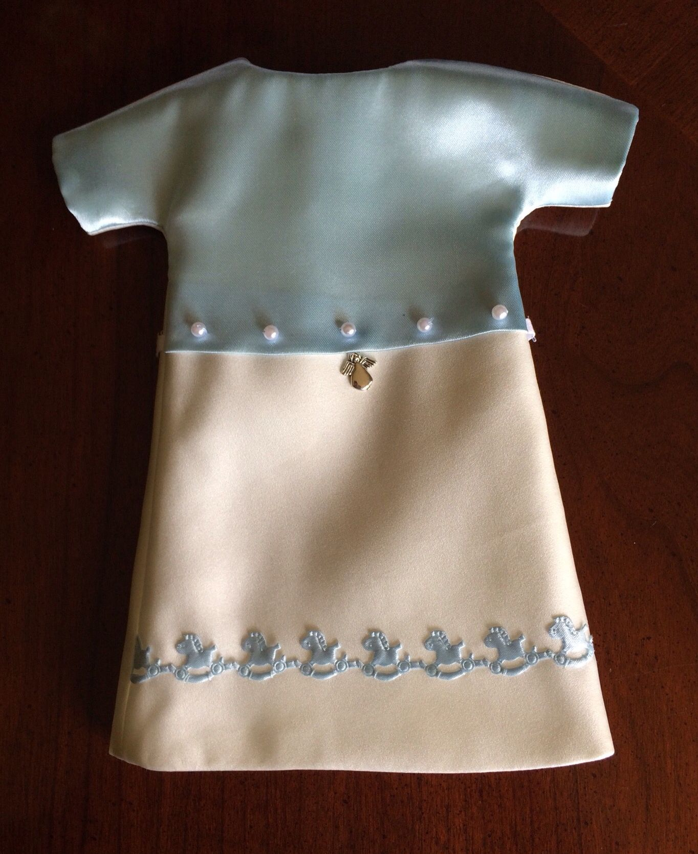 Boy Angel Gown | Angel Gowns | Pinterest | Angel, Gowns and Angel babies