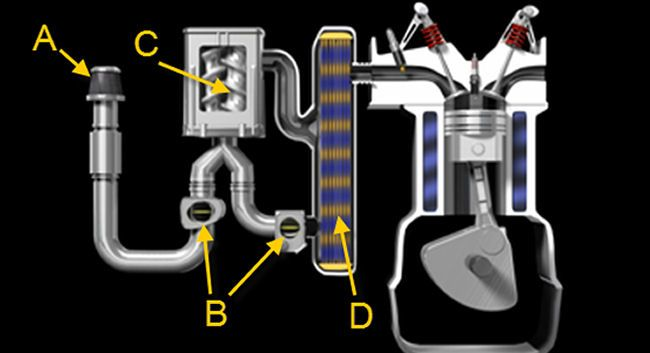 Yamaha Outboard Motor Maintenance Schedule