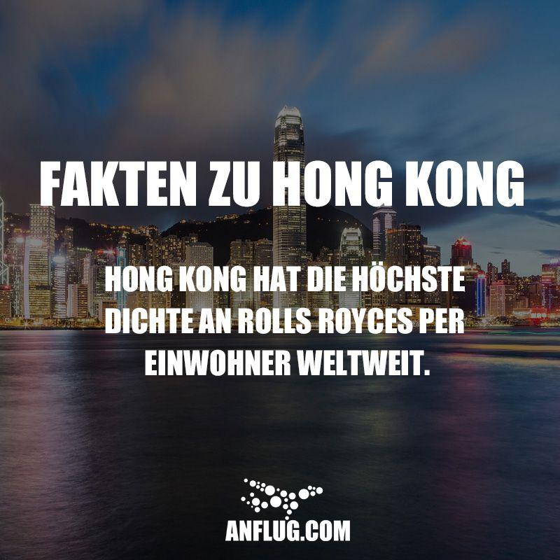 Reiseinformationen Reise Spruche Zu Hong Kong Reiseangebote