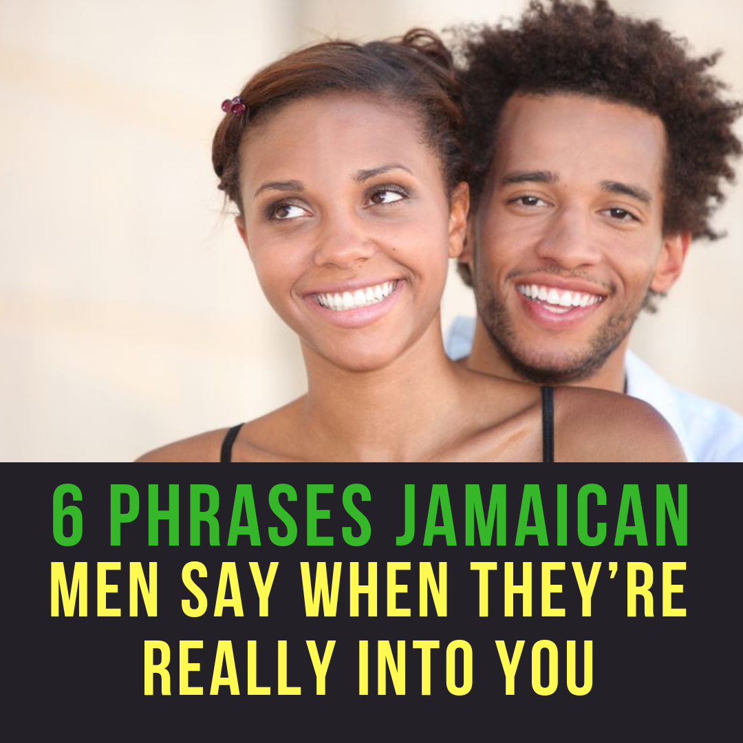 Dead Jamaican Hey Mon Meme Wwwmiifotoscom