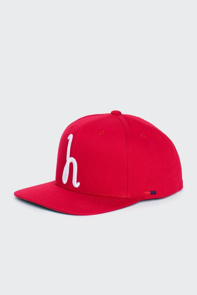 1ff76ede60c Herschel Supply Co