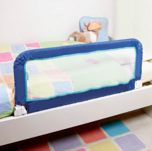 Safety First Portable Bed Rail Cheap Solid And Easy To Install