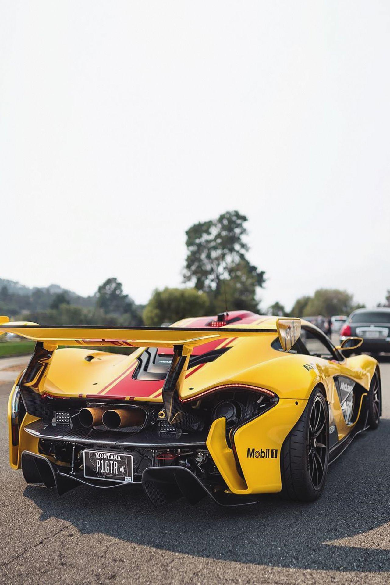 Super Car Crash Compilation Luxury Car Crashes And Accidents 1
