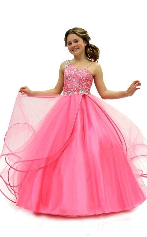 Resultado de imagen para modelos de vestidos para niñas | vestidos ...