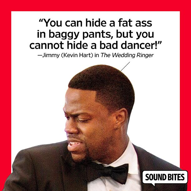 This Week In Sound Bites Parks And Rec Paddington Anna Kendrick Wedding Ringer The Wedding Ringer Movie Quotes