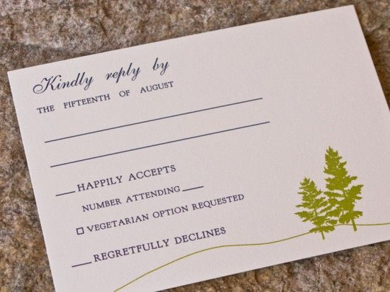 ali + damien's farm and americana-inspired wedding invitations, Wedding invitations