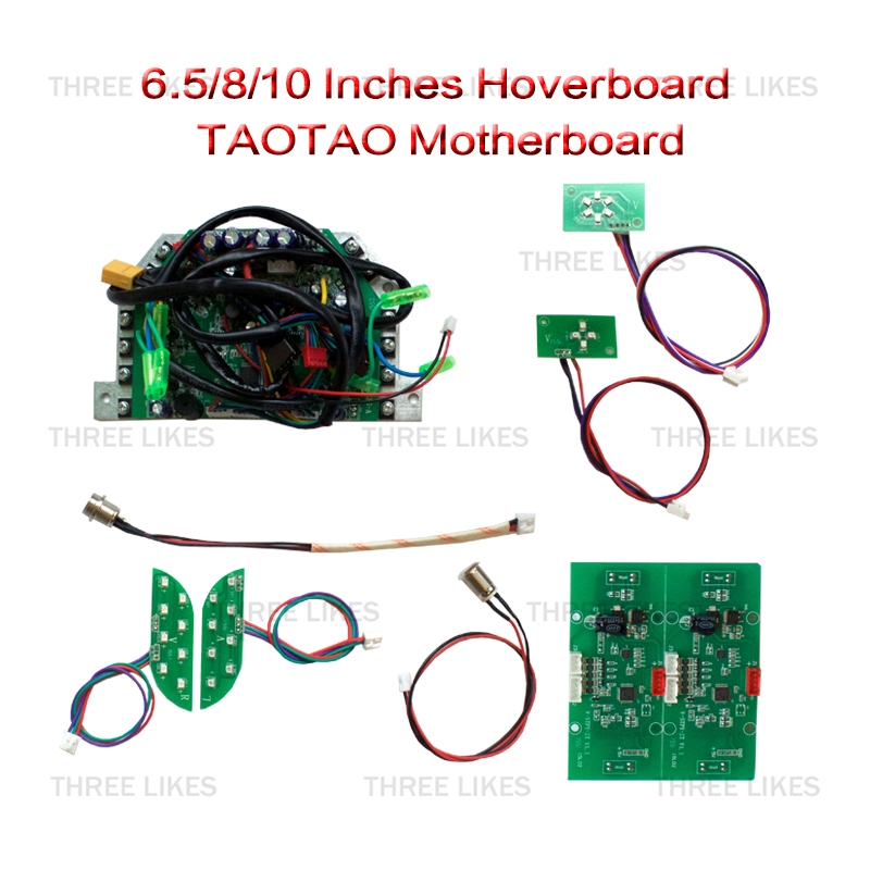 38 94 watch here hoverboard motherboard mainboard control rh pinterest com