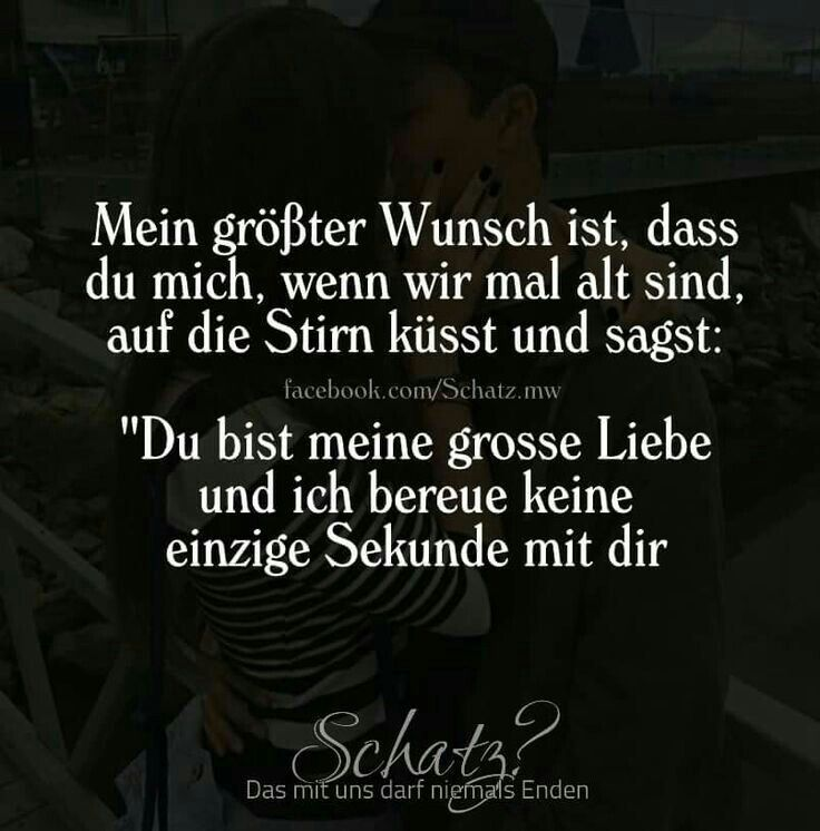 Das ist auch mein größter Wunsch. Ich werde es auf jeden Fall mit ciel Liebe u... - #auch #auf #ciel #das #es #Fall #größter #ich #ist #jeden #Liebe #Mein #mit #werde #Wünsch
