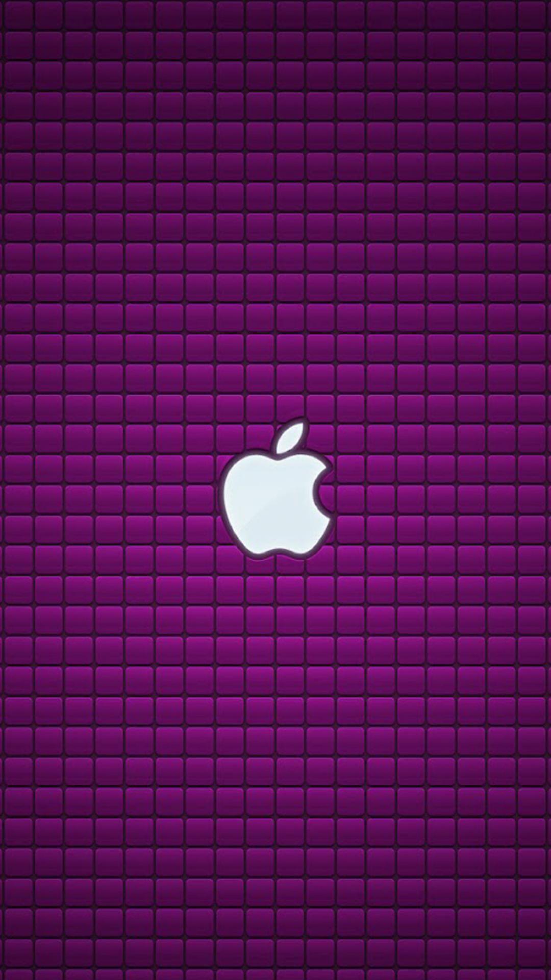 Iphone 6 Retina Wallpaper Iphone 用壁紙 壁紙 Iphone壁紙