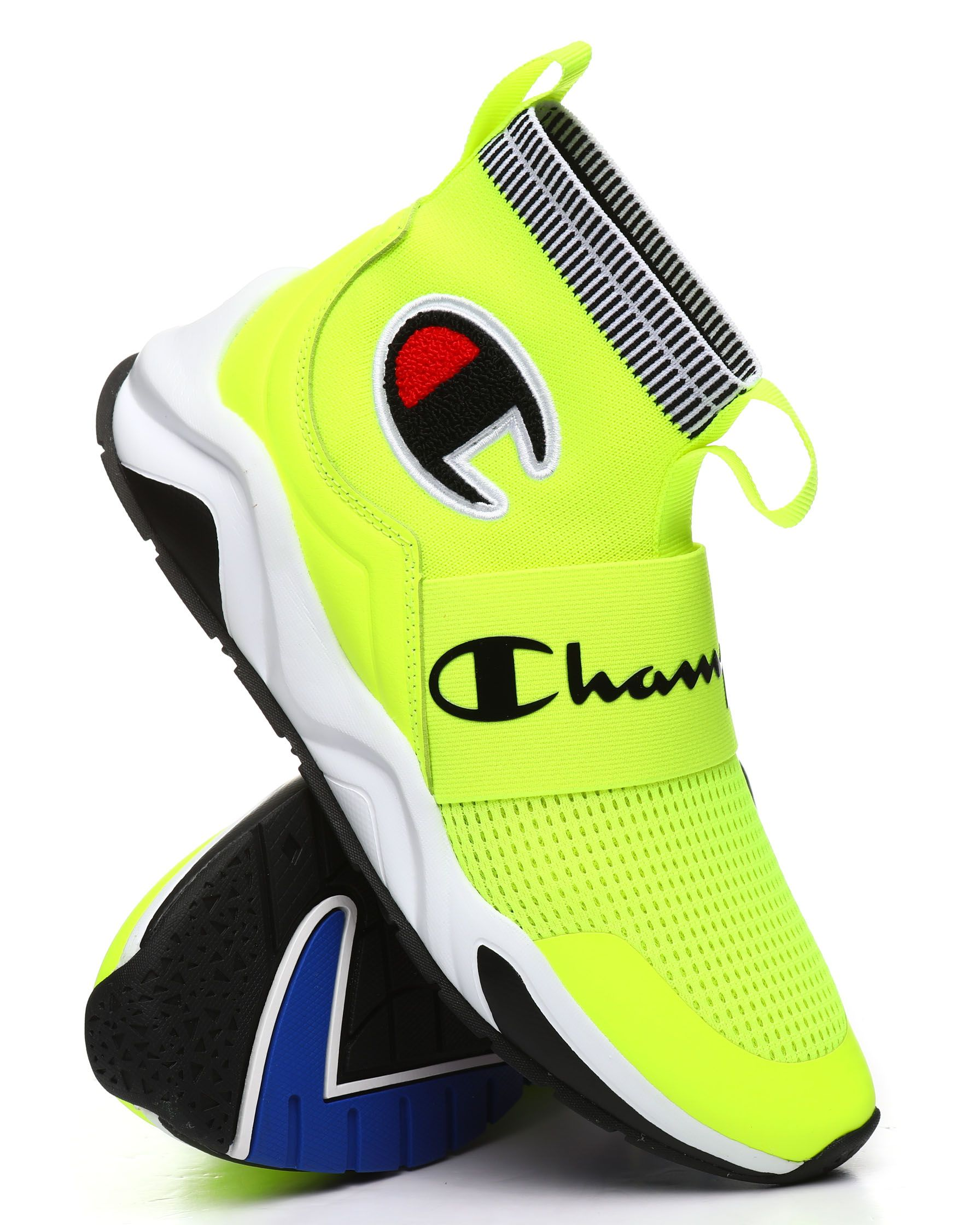 Buy Rally Pro Sneakers Men's Footwear