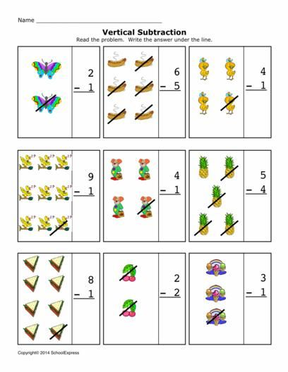 Schoolexpress Com 19000 Free Worksheets Create Your Own Worksheets Games Worksheets Free Free Math Worksheets Math Worksheets