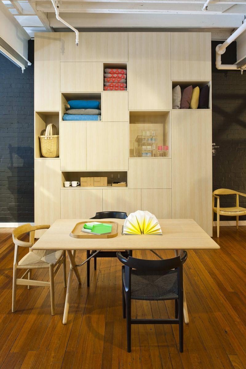 Wrap Up - Sydney InDesign 2013 - Corporate Culture | BOOKCASE ...