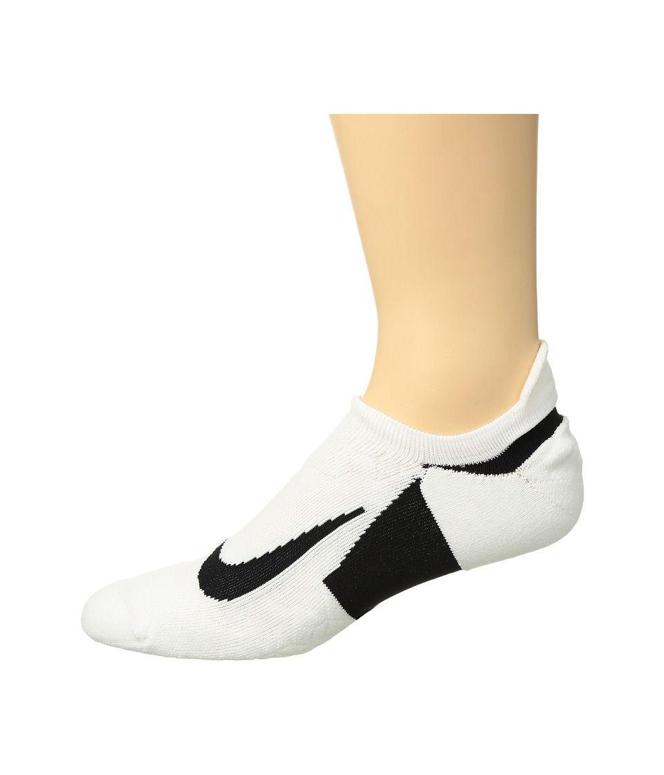 19 Beautiful Cushioned No Show socks