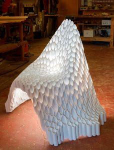 Wavin and the Art of Plumbing at DesignersBlock | Plumbing