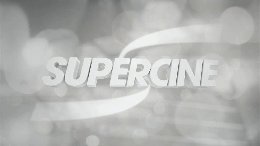 Programacao Globo Saiba O Horario E Qual O Filme Do Supercine De Sabado 06 06 Filme Da Globo Escola De Espioes Filmes