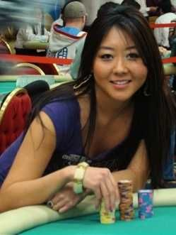mariaHo.jpg - Click to see more photos | Poker, Online