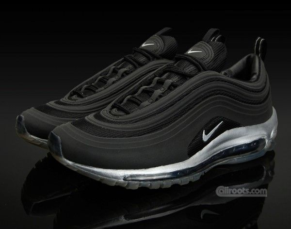 air maxes 97