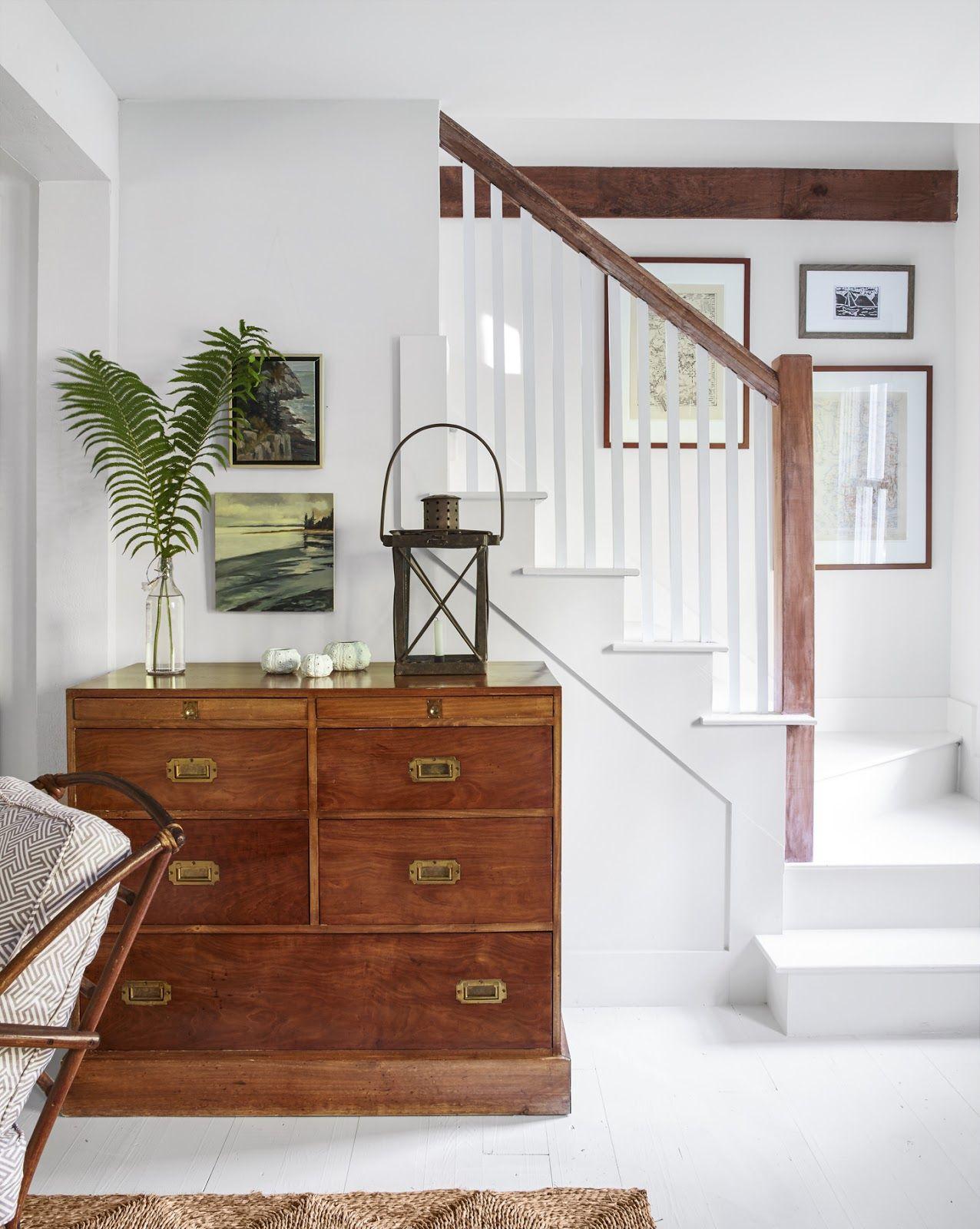 Cottage and Vine | home. | Pinterest | für zu Hause, zu Hause und ...