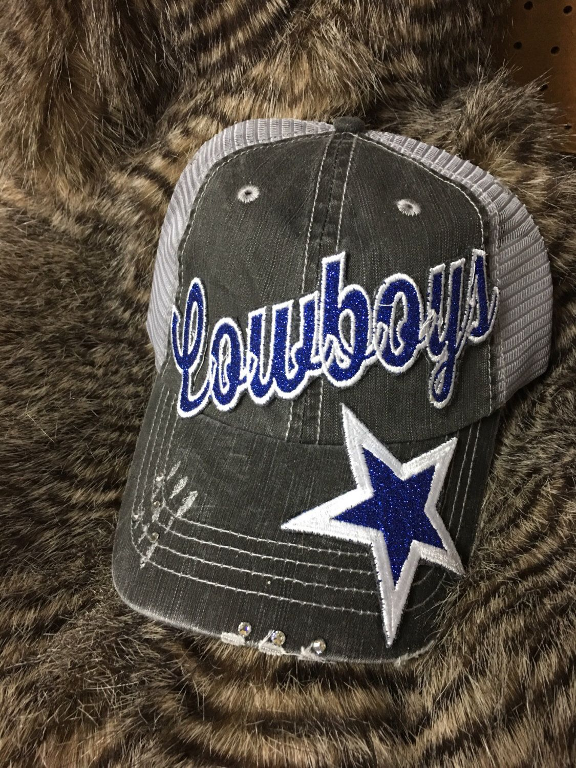 Dallas cowboys images · A personal favorite from my Etsy shop  https   www.etsy.com 51339ccf6
