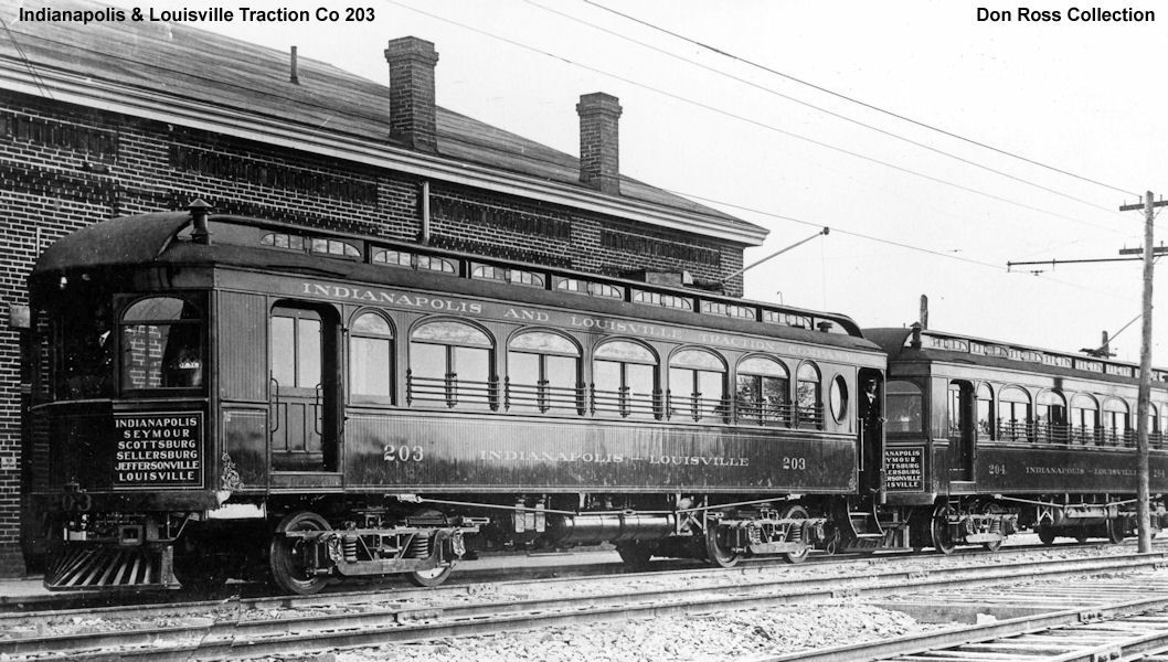 Ilt203 Jpg 1 058 600 Pixels Abandoned Train Old Trains Louisville
