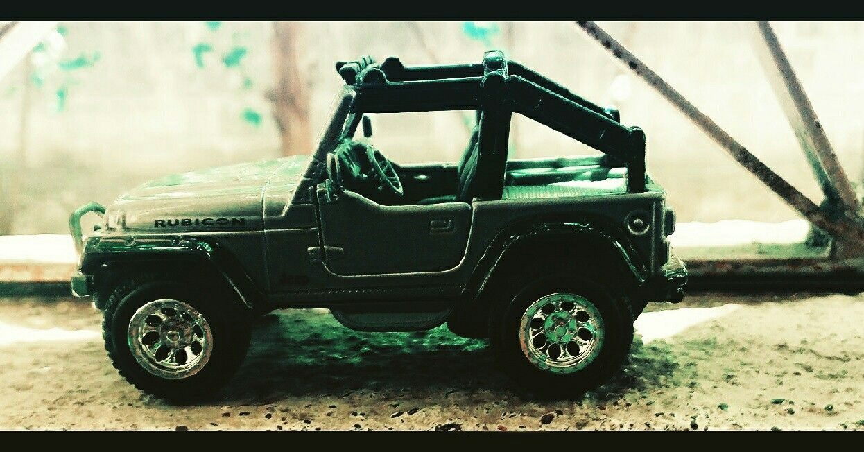Jeep toys images  Pin by Sagar Kadam on Jeep miniature photography  Pinterest
