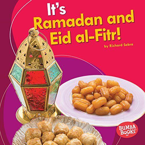 Great Child Eid Al-Fitr Food - 4200a64897412e541e27ead01c8e8ac4  Photograph_57436 .jpg