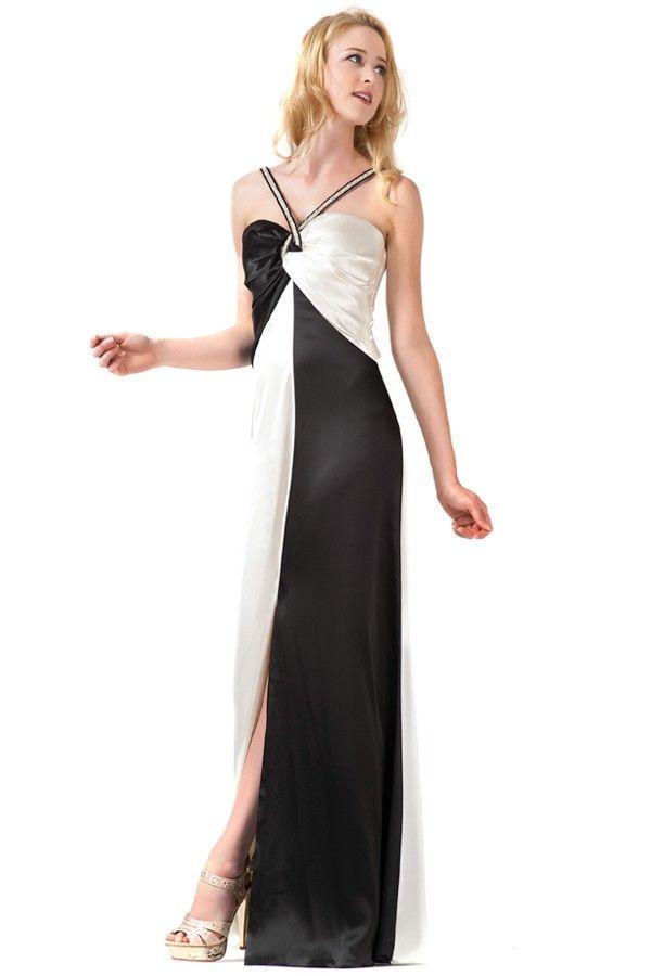 Großzügig Uk Prom Kleid Online Shops Galerie - Brautkleider Ideen ...