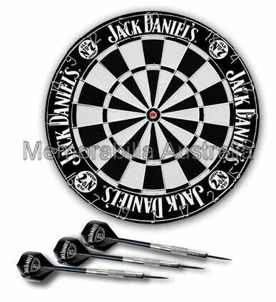 Jack Daniel S Dart Board Great For Any Man Cave Jack Daniels Decor Jack Daniels Jack Daniels Whiskey